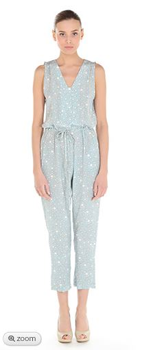 Mayla_StaceyJumpsuit