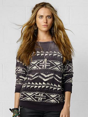 Denim&Supply_Sweater