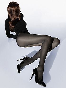 Wolford.