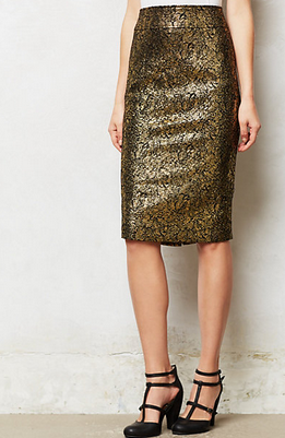 Anthropologie. $128.