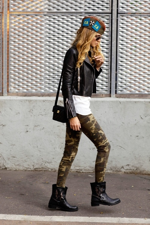 fashion-inspiration-camo-large-msg-135441612286