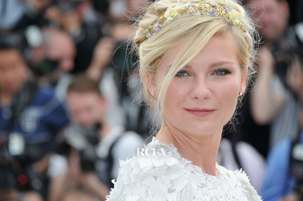 """""""On The Road"""" Photocall - 65th Annual Cannes Film Festival"""