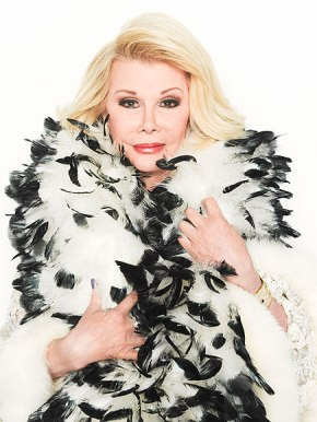 joan-rivers-435